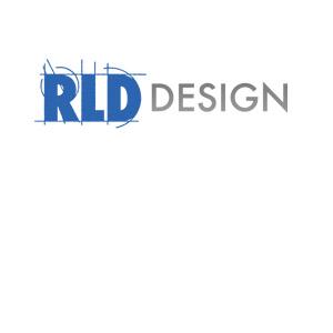 RLD Design