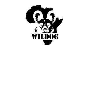 Wid Dog
