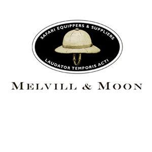 Melvill & Moon