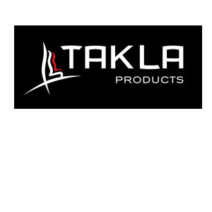 Takla Products