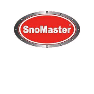 Sno Master